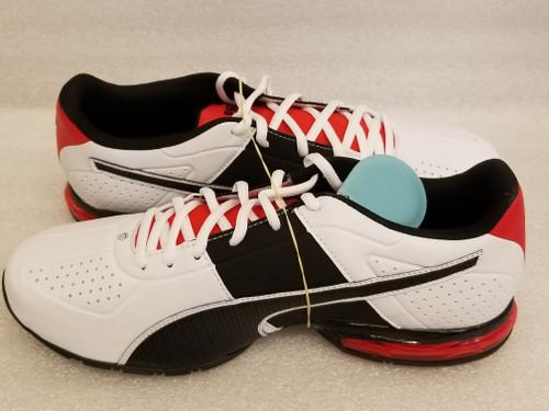 ASTM Cal Garment - Shoes