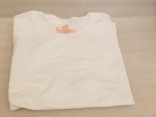 ASTM Cal Garment - T-Shirt