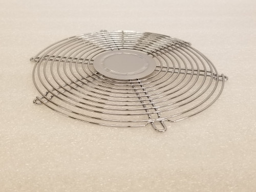 Fan guard 172mm