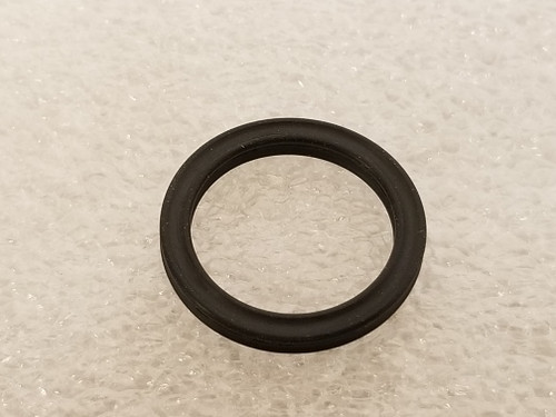 Double Seal O-Ring