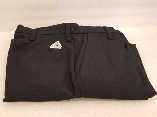 ASTM Cal Garment - Asian Pants