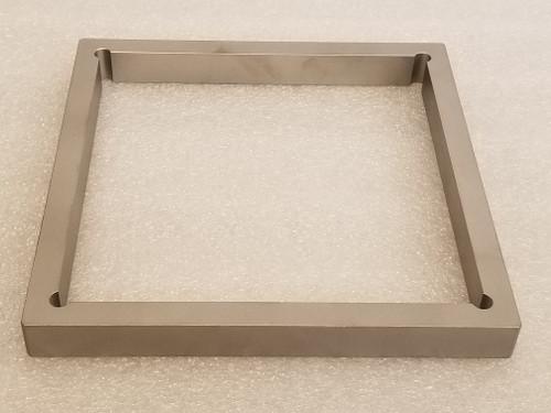 Specimen Holding Plate (ISO 2003)