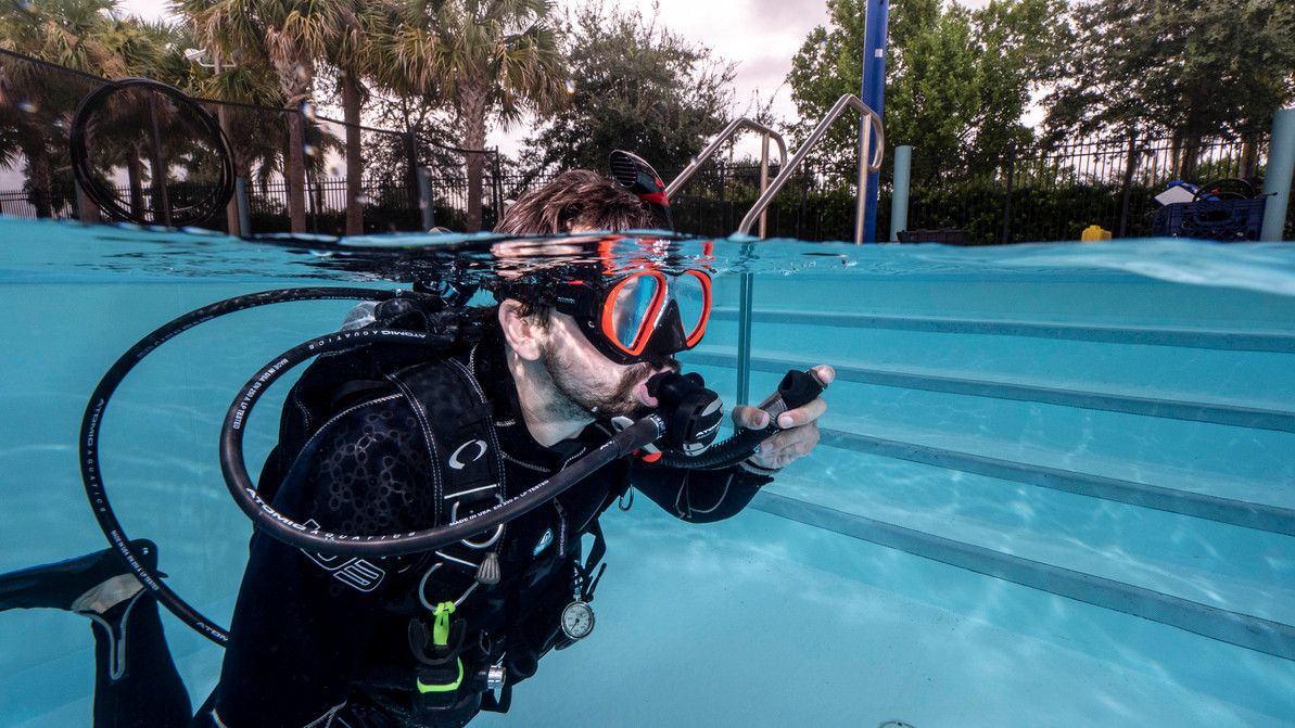 How long does your scuba certification last?