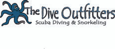 The Dive Outfitters Ltd