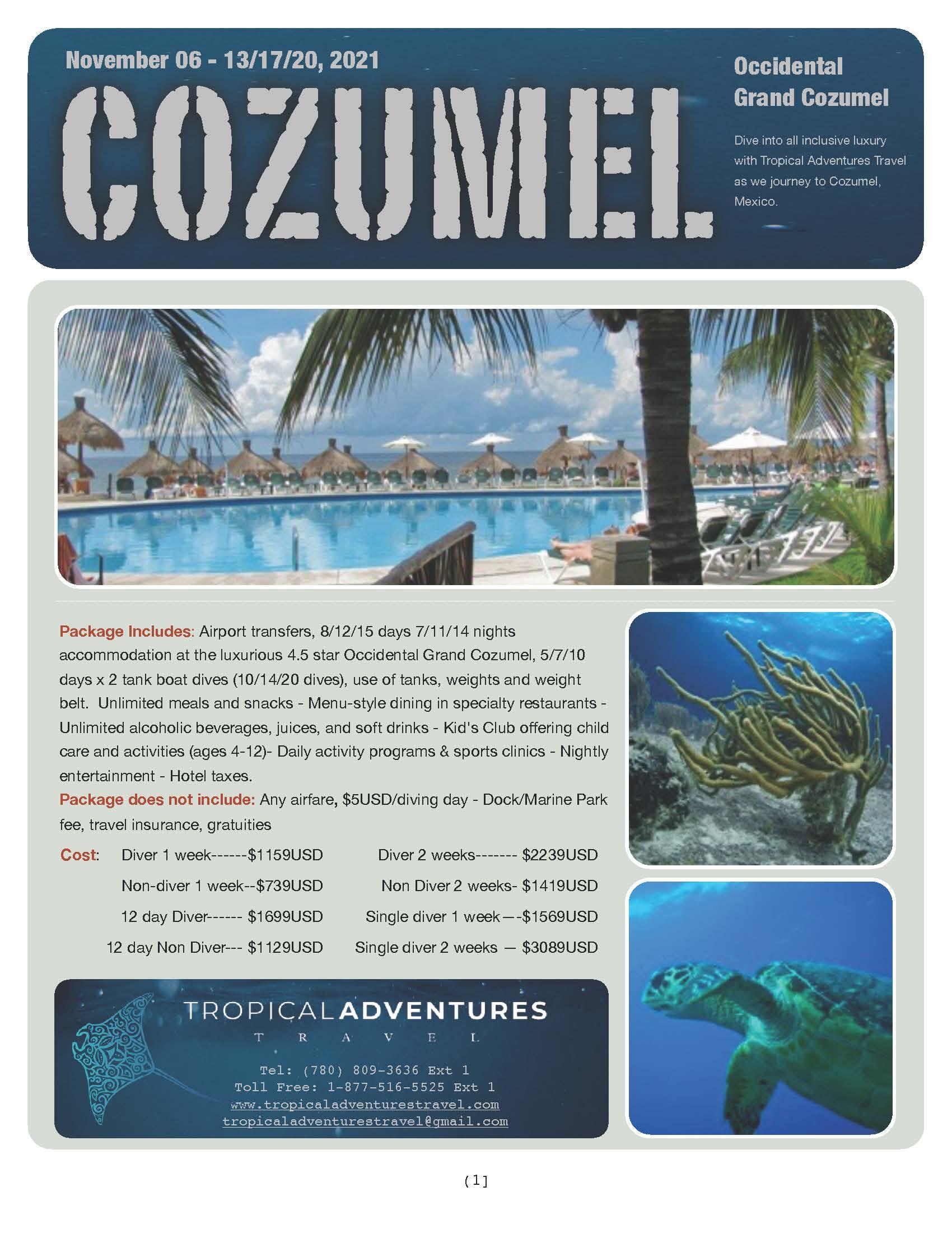 2021-do-nov-cozumel-page-1.jpg