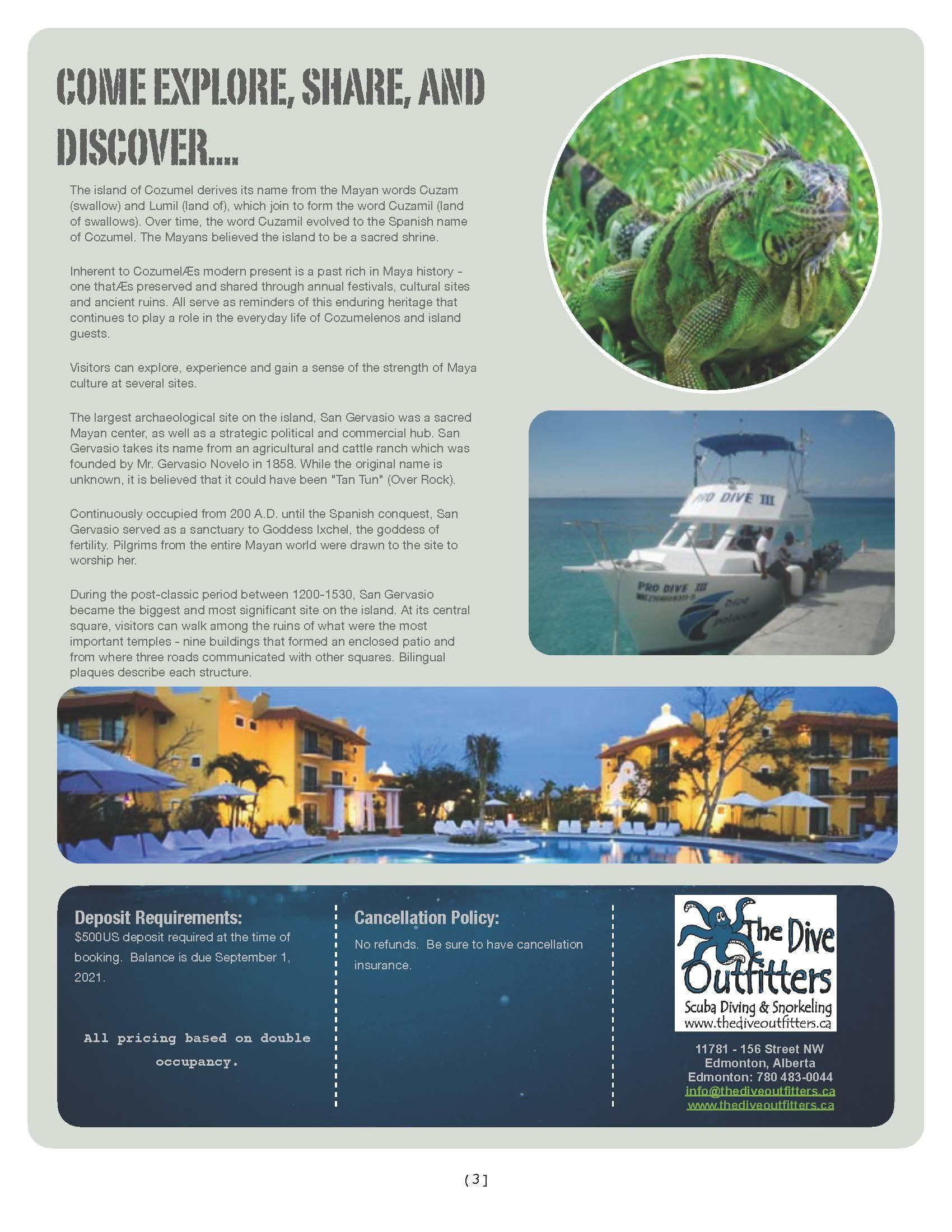 2021-do-nov-cozumel-page-3.jpg