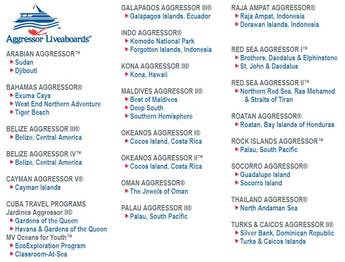 aggressorliveaboards-destinations.jpg