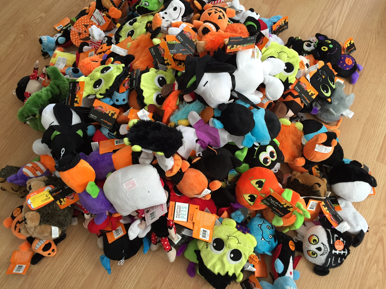 bonaire-animal-shelter-toy-pile.jpg