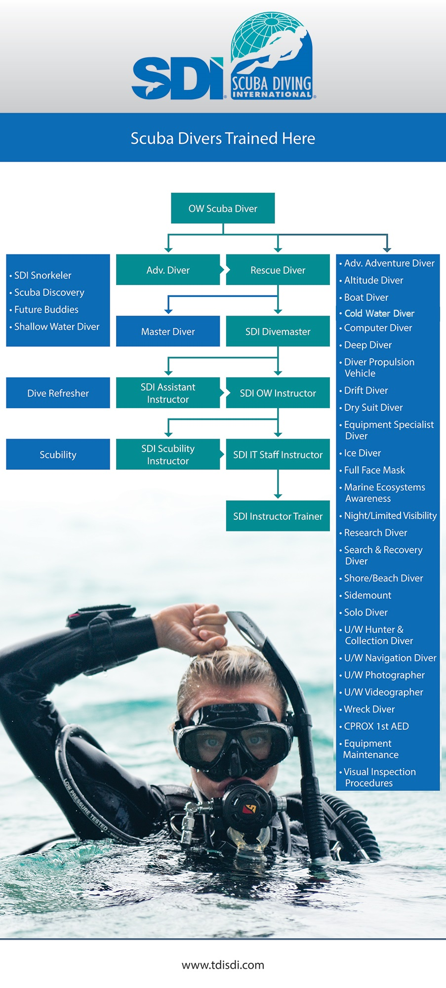 sdi-flowchart-banner-0913-web-with-cold-water-diver.jpg