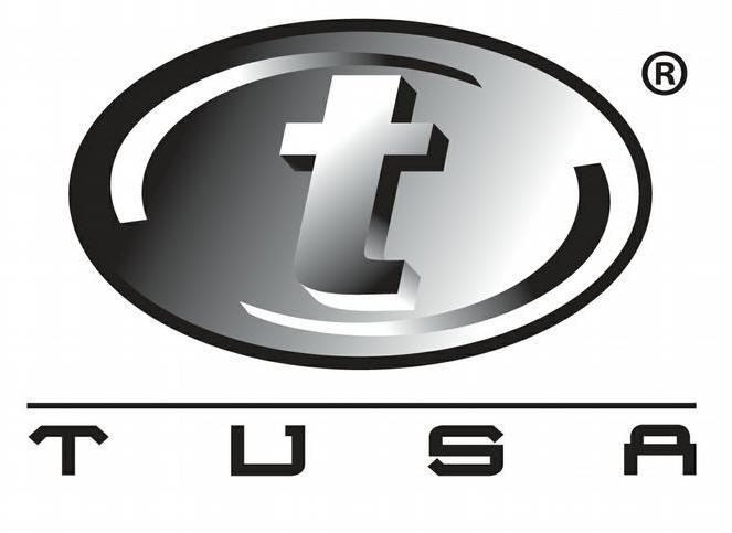 tusa-logo-2-full.jpg
