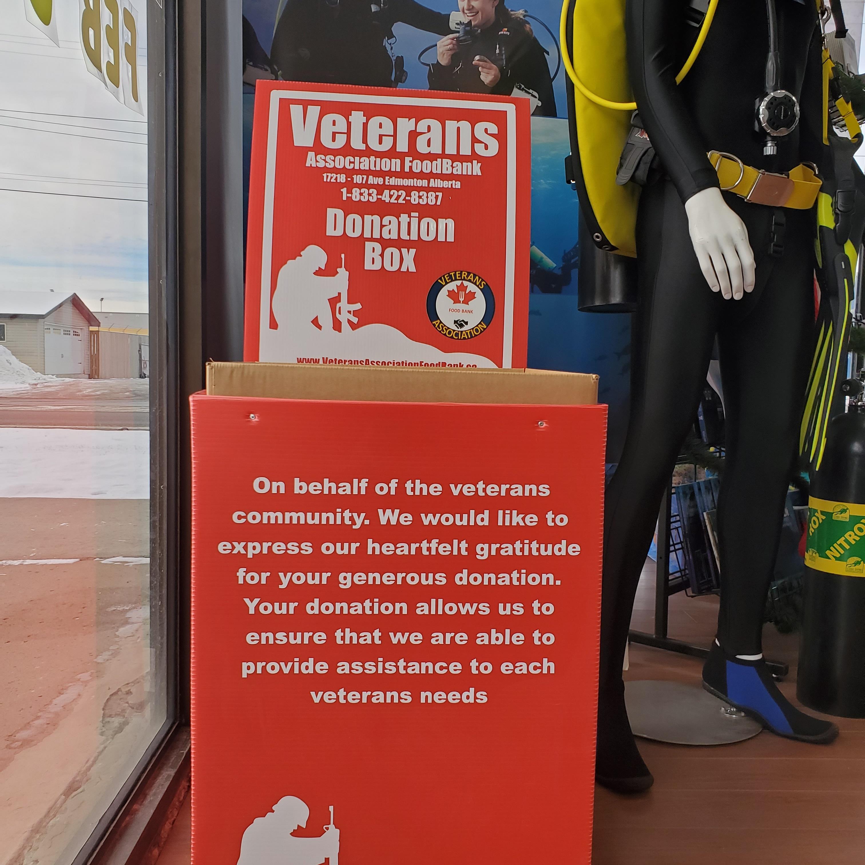 veterans-food-bank.jpg