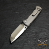 Chaves Redention 229 Stone washed