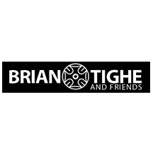 Brian Tighe & Friends