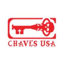 Chaves Knife and Tool