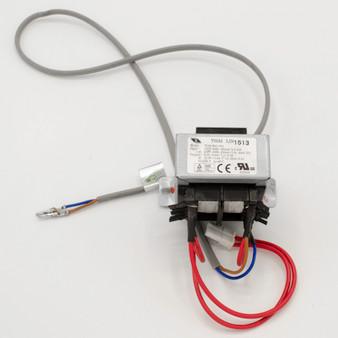 12V Transformer