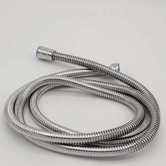 Hand-Held Shower Hose