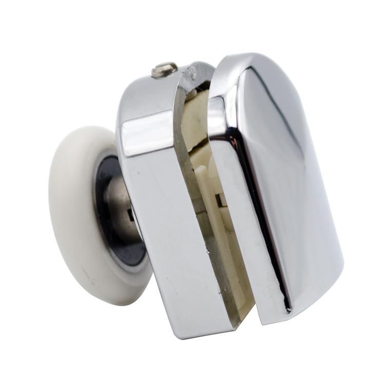 OEM - Plastic Top Roller