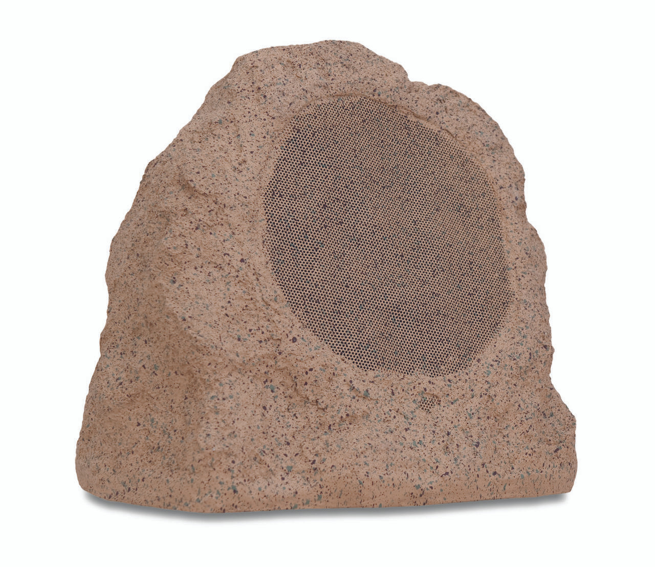 PROFICIENT AUDIO SYSTEMS R650S 6.5 Rock Speakers Sandstone