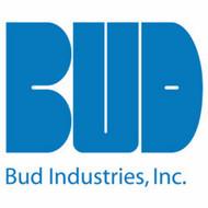 Bud Industries