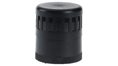 Sprecher & Schuh 241500405 Black STE Electronic Sounder