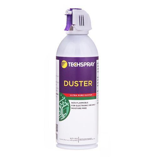 TechSpray 1671-15S 15oz Aerosol Duster
