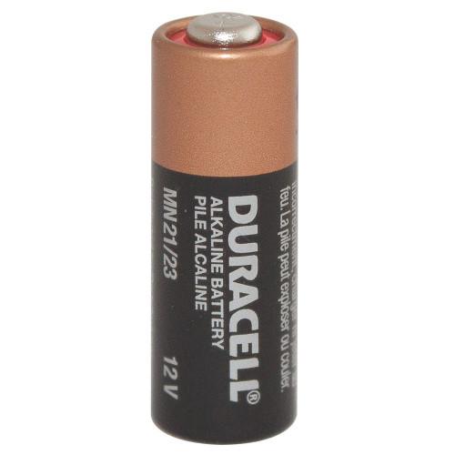 Duracell MN21/23 12V Alkaline Battery