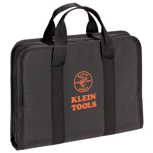 Klein 33538 Screwdriver Kit Case