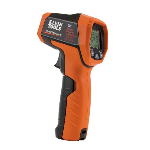 Klein IR5 Dual Laser Infrared Thermometer