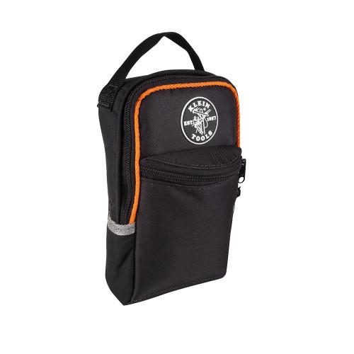 Klein 69407 Medium Tradesman Pro Carrying Case