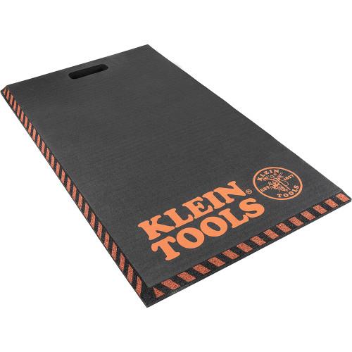 Klein 60136 Tradesman Pro Standard Kneeling Pad