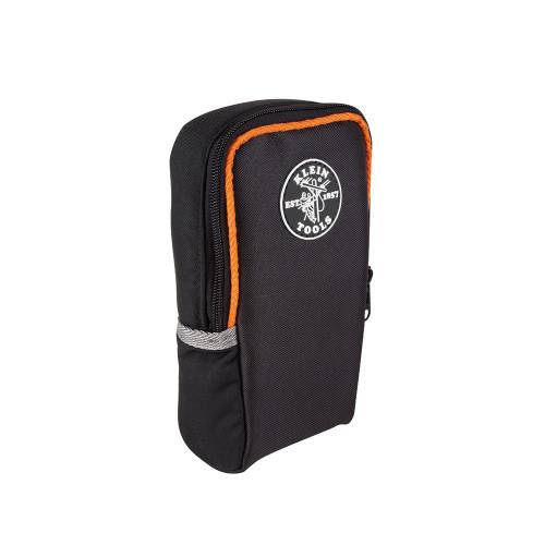 Klein 69406 Tradesman Pro Small Carrying Case