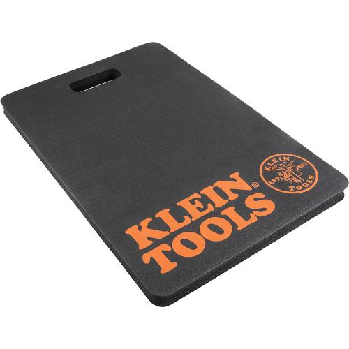 Klein 60135 Tradesman Pro Standard Kneeling Pad