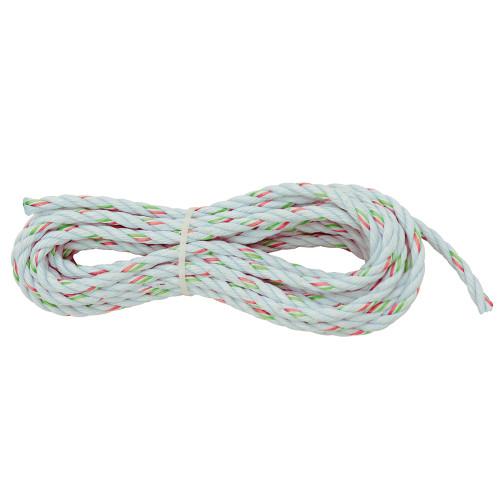 Klein 48502 Block & Tackle Rope