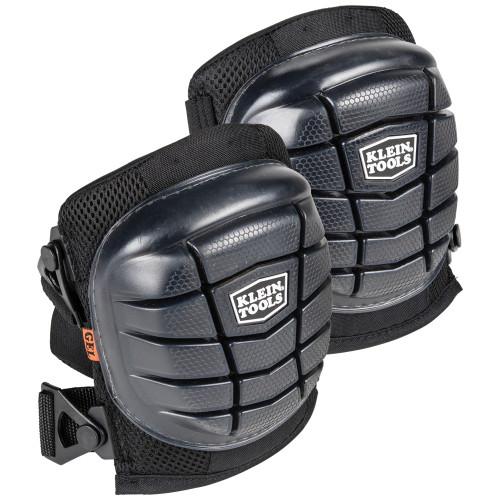 Klein 60184 Lightweight Gel Knee Pads