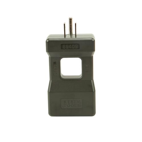 Klein 69409 10x Line Splitter