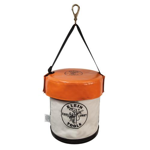 Klein 51TOP Vinyl Bucket Top