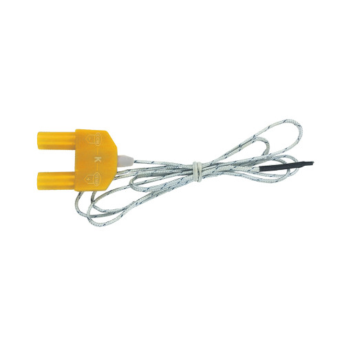 Klein 69028 Replacement Thermocouple