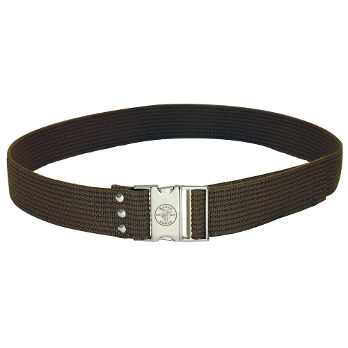 Klein 5225 Adjustable PolyWeb Tool Belt