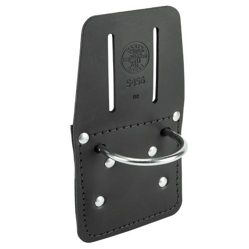 Klein 5456 Slotted-Connection Hammer Holder