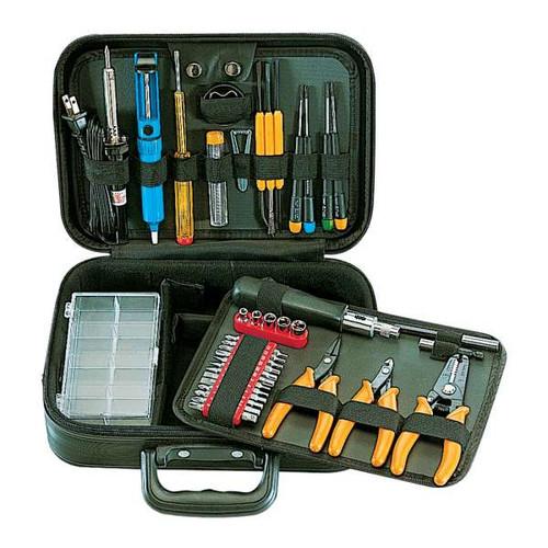 C2G 27371 Computer Repair Tool Kit