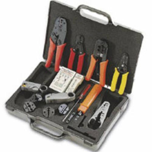C2G 27385 Network Installation Tool Kit