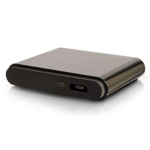 C2G 34063 USB-C Power Bank