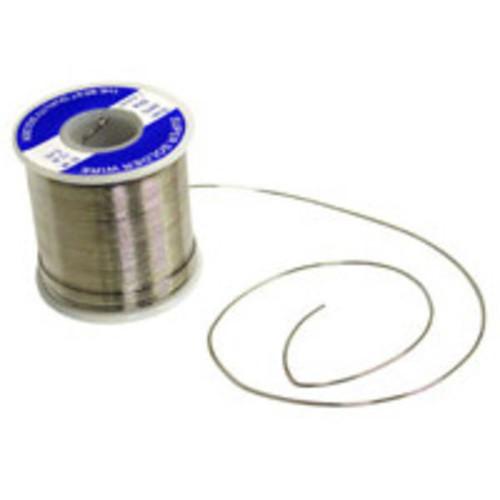 C2G 38027 1MM Lead-Free Solder Rosin Core