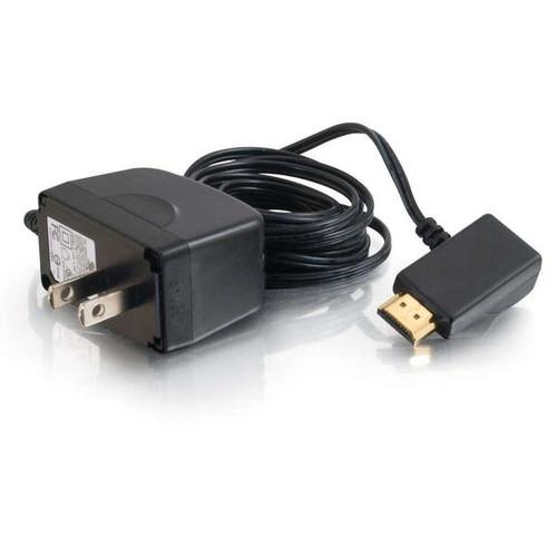 C2G 42223 HDMI Voltage Inserter