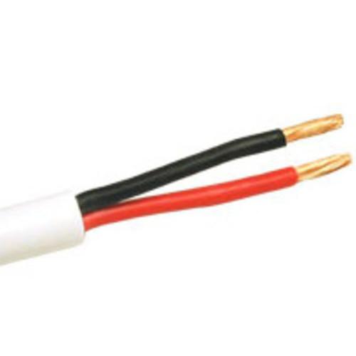 C2G 43084 500Ft 16/2 Speaker Wire