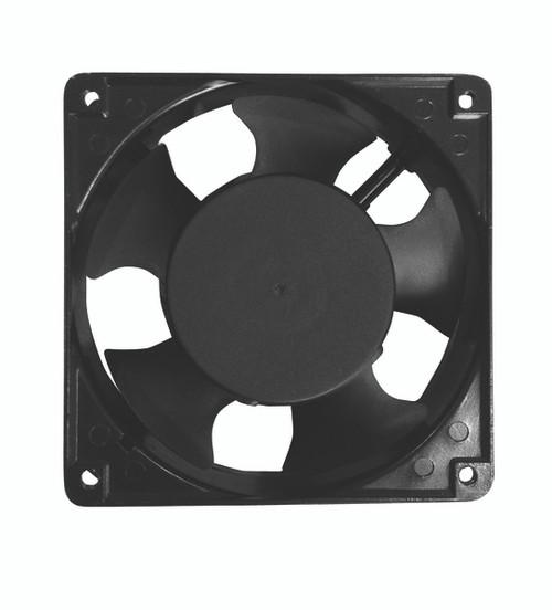 VMP DVRLB1-FAN DVR Lockbox Replacement Fan