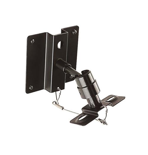 VMP SP001 Speaker Wall/Ceiling Mount