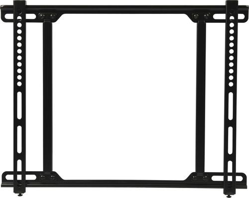 VMP FP-MFB Ultra Low Profile Medium Flat Panel Flush Mount