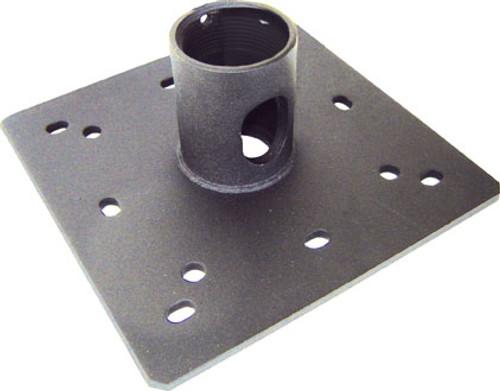 VMP CP1PT Ceiling Plate