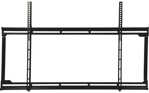 VMP FP-LFVB Ultra Low Profile Large Flat Panel Flush Mount